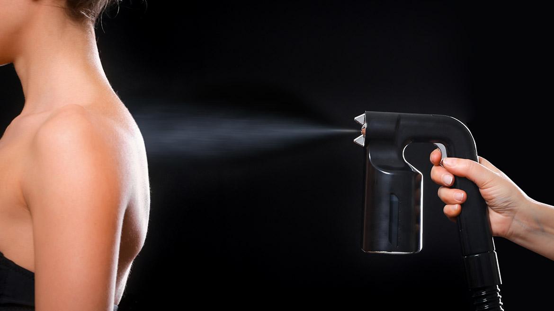_-spray-tan-new